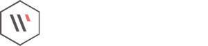 Web W. Design